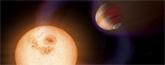 Exoplaneet.jpg