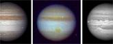 JupiterAtmosfeer.jpg