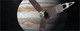 Jupitersonde.jpg