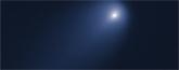 KomeetISON.jpg