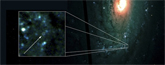 SupernovaVraagstuk.jpg